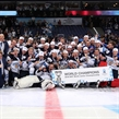 Kapanen gives Finland gold